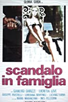 Image of Scandalo in famiglia