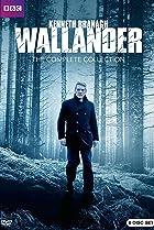 Image of Wallander