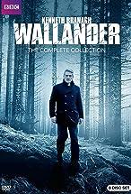 Primary image for Wallander
