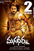 Image of Magadheera
