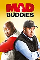 Image of Mad Buddies