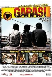 Nonton Garasi (2006) Full Movie