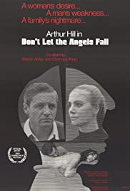 Don't Let the Angels Fall Poster