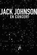 Image of Jack Johnson en concert
