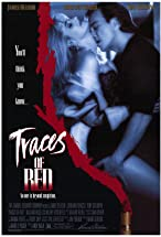 Primary image for Traces of Red