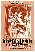 Image of Mamma Roma