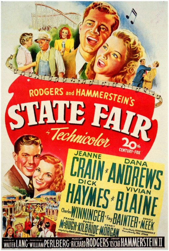 image State Fair Watch Full Movie Free Online
