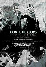 Conte de llops
