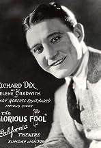 The Glorious Fool