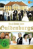 Image of Das Erbe der Guldenburgs