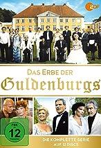 Primary image for Das Erbe der Guldenburgs
