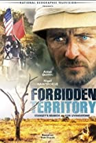 Image of Forbidden Territory: Stanley's Search for Livingstone