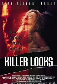 Killer Looks Poster