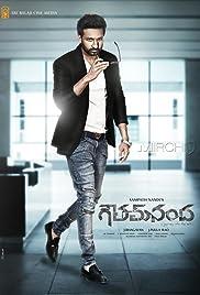 Rowdy Rajkumar 2 - Goutham Nanda (Hindi)