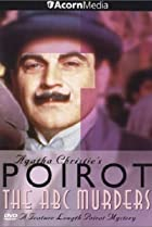 Image of Agatha Christie's Poirot: The ABC Murders