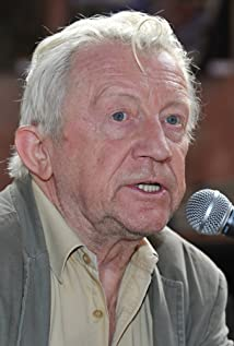 Edward Linde-Lubaszenko Picture