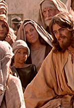 Finding Faith in Christ