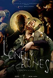 Lonely Bones Poster