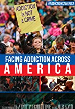 Facing Addiction Across America