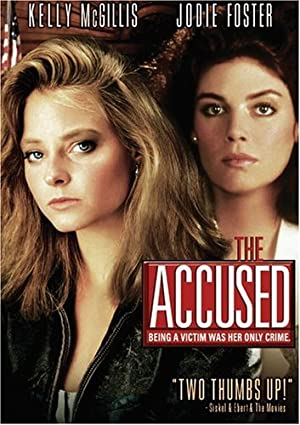 Acusados (The Accused) - 1988