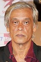 Image of Sudhir Mishra