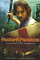 Image of Pilgrim's Progress