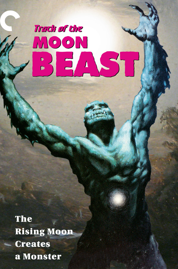 image Track of the Moon Beast Watch Full Movie Free Online