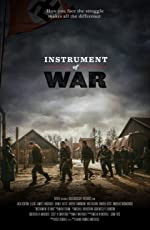 Instrument of War(2017)
