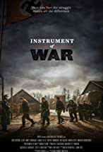 Primary image for Instrument of War