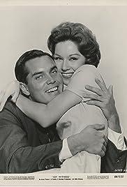 Key Witness(1960) Poster - Movie Forum, Cast, Reviews