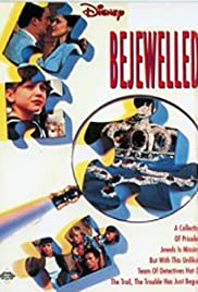 Bejewelled (1991) Poster - Movie Forum, Cast, Reviews
