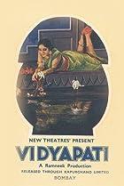 Image of Bidyapati