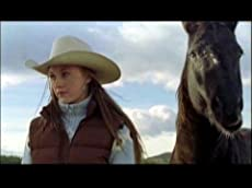 Heartland: Season One - Part One