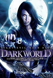 Darkworld Poster