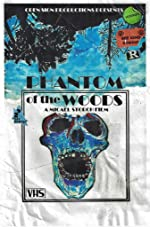 Phantom of the Woods(1970)