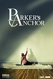 Parker's Anchor Poster