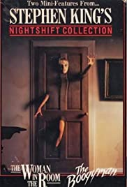 Nightshift Collection (Video 1994) - IMDb