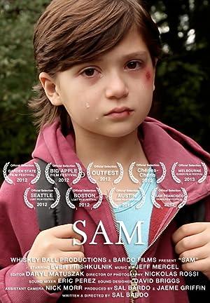 Sam 2012 7