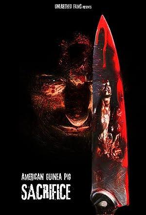 American Guinea Pig: Sacrifice (2017)