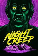 Night Creep