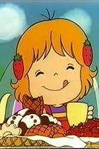 Image of Yume no Hoshi no Button Nose