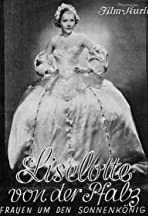 Liselotte von der Pfalz