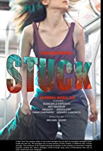 Primary image for Stuck