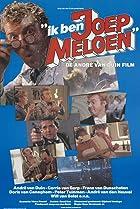 Image of Ik ben Joep Meloen