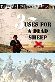 37 Uses for a Dead Sheep (2006) Poster - Movie Forum, Cast, Reviews