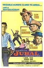 Jubal(1956)