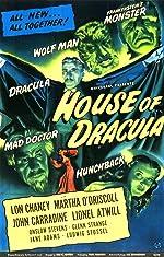 House of Dracula(1945)