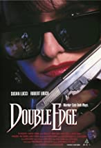 Primary image for Double Edge