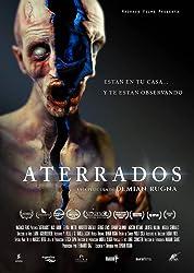 Aterrados (2018)