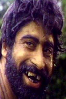 Manik Irani Picture